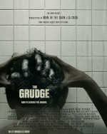 locandina: The Grudge